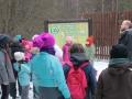 Zimowa Akademia Przyrody